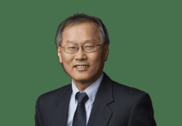 Jae-Hu Kim