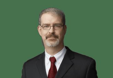 Jeffrey B. Huter