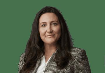 Sandra A. Frantzen